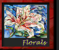 click for Floral Paintings